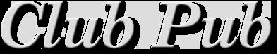 clubpub_logo