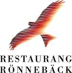 restaurangronneback_cmyk_nobox