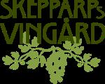 skepparps-vingard-logo