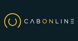 160407-Cabonline