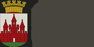 lund-logo.png